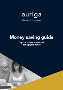 Money saving guide