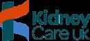 Kindey Care UK