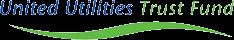 United Utilities Trust Fund