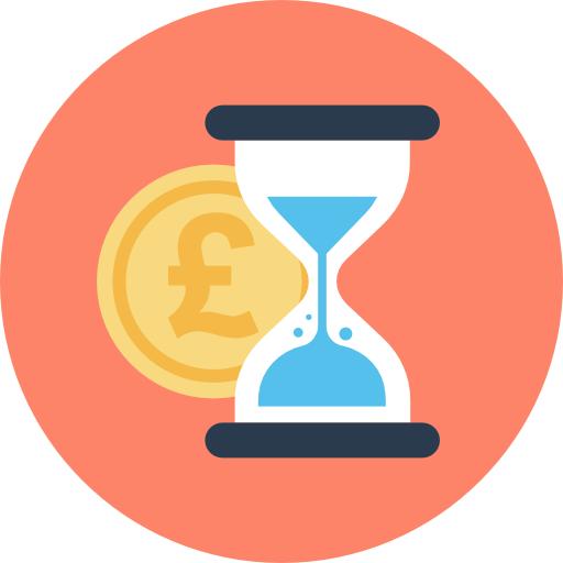 A contributory pension