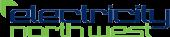 Electricity Northwest logo