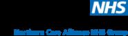 Salford Care Organisation logo