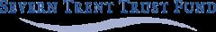 Severn Trent Trust Fund logo
