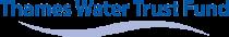 Thames Water Trust Fund logo