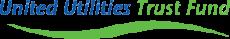 United Utilities Trust Fund logo